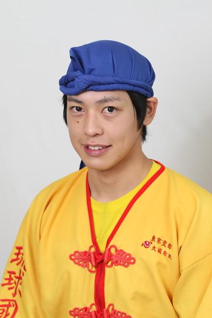 aisatsu_takaesu
