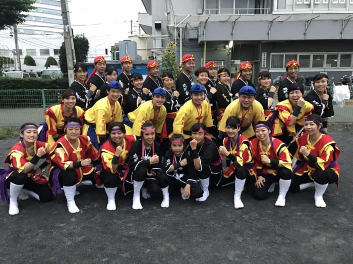 西東京サマーフェスティバル_170802_0009